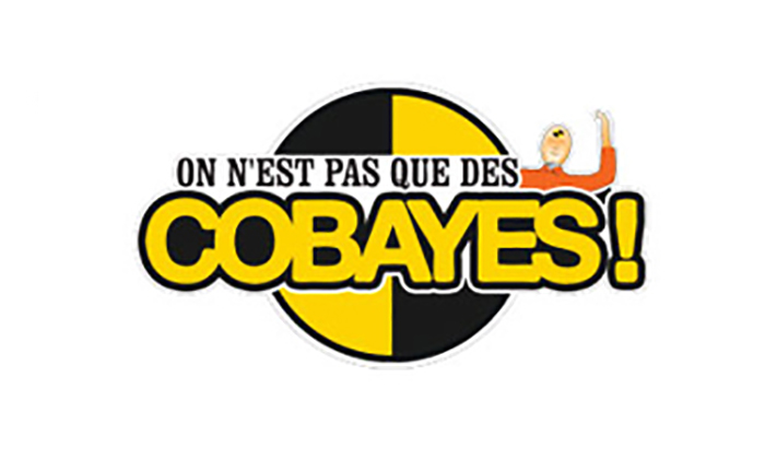 Cobayes1