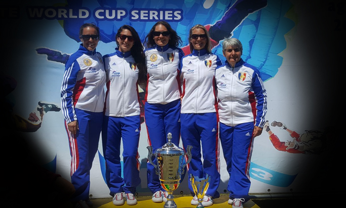 Wcup (4)